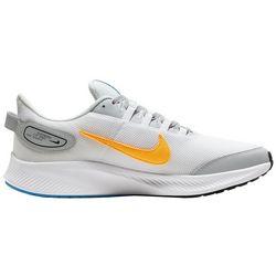 Mens Run All Day 2 Shoe