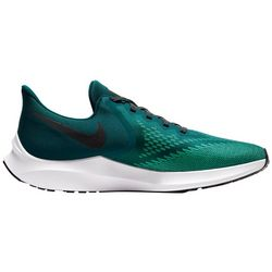 Nike Mens Zoom Winflo 6 Running Shoes