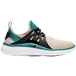 Mens Acalme Running Shoe