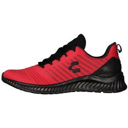 Charly Footwear Mens Falcon Running Shoe