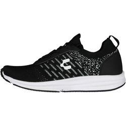 Charly Mens Sistolic Athletic Shoes