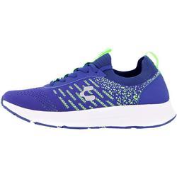 Mens Sistolic Athletic Shoes