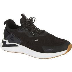 Mens Vigorate Shoes