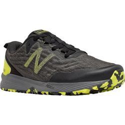 Mens Nitrel Trail Running Shoes
