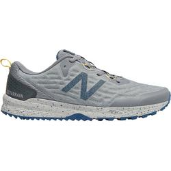 Mens Nitrel Trail Running Shoes