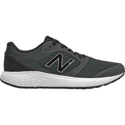 New Balance Mens 520v6 Running Shoes