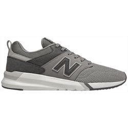 New Balance Mens 009 Athletic Shoe