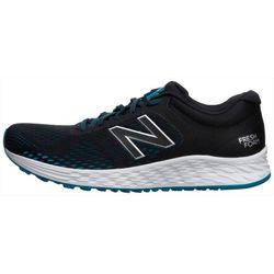 New Balance Mens Arishi Fresh Foam Shoe