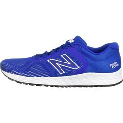 New Balance Mens Arishi Fresh Foam Shoe
