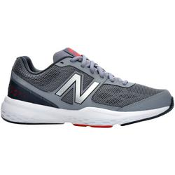 Mens MX517 Training Shoe