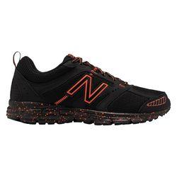 New Balance Mens 430v1 Running Shoe