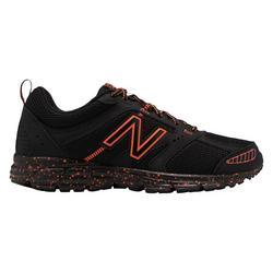 Mens 430v1 Running Shoe