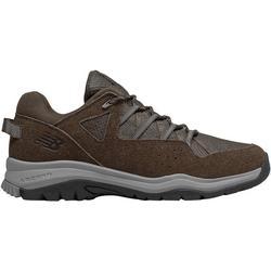 Mens 669v2 Walking Shoes