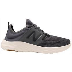 Mens Fresh Foam Shoes