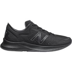 New Balance Mens Pesu Running Shoes
