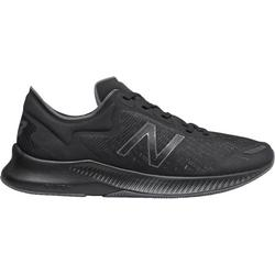 Mens Pesu Running Shoes
