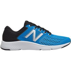 New Balance Mens Draft Running Shoes