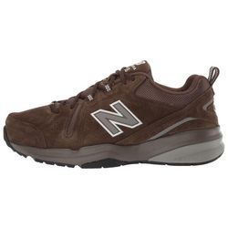 New Balance Mens 608v5 Cross Training Shoes
