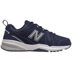 Mens 608v5 Cross Training Shoes