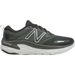 New Balance Mens Altoh Running Shoes