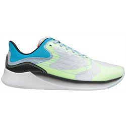 New Balance Mens Breaza Running Shoes