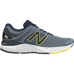 Mens 680v6 Running Shoes