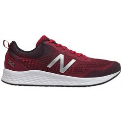 New Balance Mens Arishiv3 Running Shoe