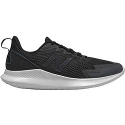 New Balance Mens Ryval Running Shoes