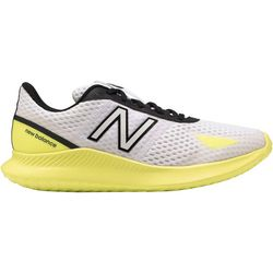 New Balance Mens Vatu Running Shoe