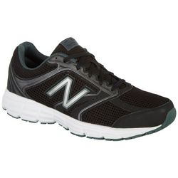 New Balance Mens 460v2 Running Shoes