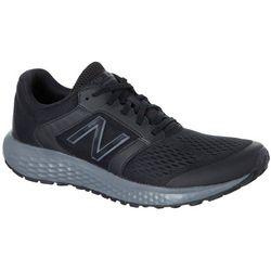 New Balance Mens 520 Running Shoes