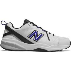 Mens 608v5 Cross Training Athletic Shoes