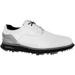 Callaway Mens LaGrange Golf Shoes