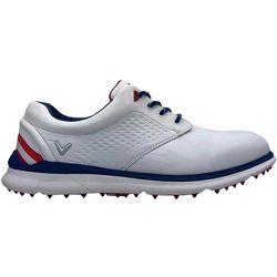 Mens Skyline Spikeless Golf Shoes