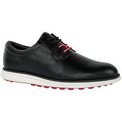 Callaway Mens Swami 2.0 Golf Shoe