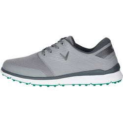 Callaway Mens Oceanside Golf Shoes