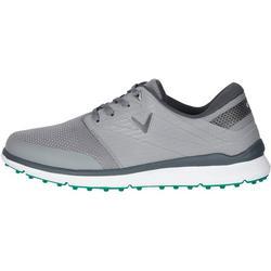 Mens Oceanside Golf Shoes