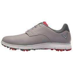 Mens LaJolla Golf Shoes