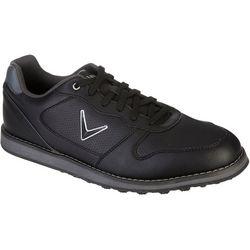 Mens Chev SL Golf Shoes