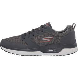 Skechers Mens Go Run Steady Persuasion Shoe
