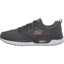 Mens Go Run Steady Persuasion Shoe