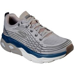 Skechers Mens Max Cushioning Ultimate Shoe