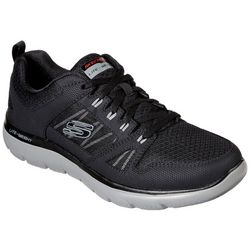 Skechers Mens Summits New World Shoes