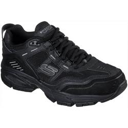 Mens Vigor 2.0 Nanobet Training Shoes
