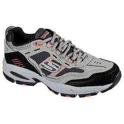 Skechers Mens Vigor 2.0 Nanobet Training Shoes