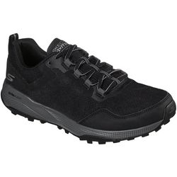 Skechers Mens GORun Pure Trail Shoes