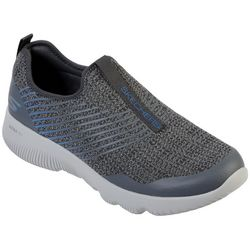 Skechers Mens GORun Raptor Shoes