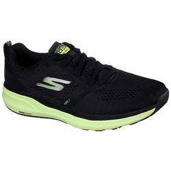Skechers Mens GoRun Pure 2 Shoes