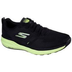 Mens GoRun Pure 2 Shoes