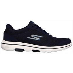 Mens GoWalk5 Demitasse Shoes